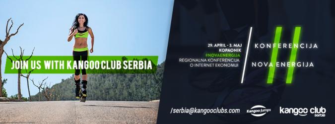 serbia-konferencia_web