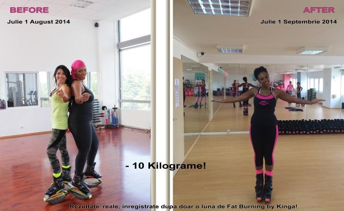 before-after-Julie1