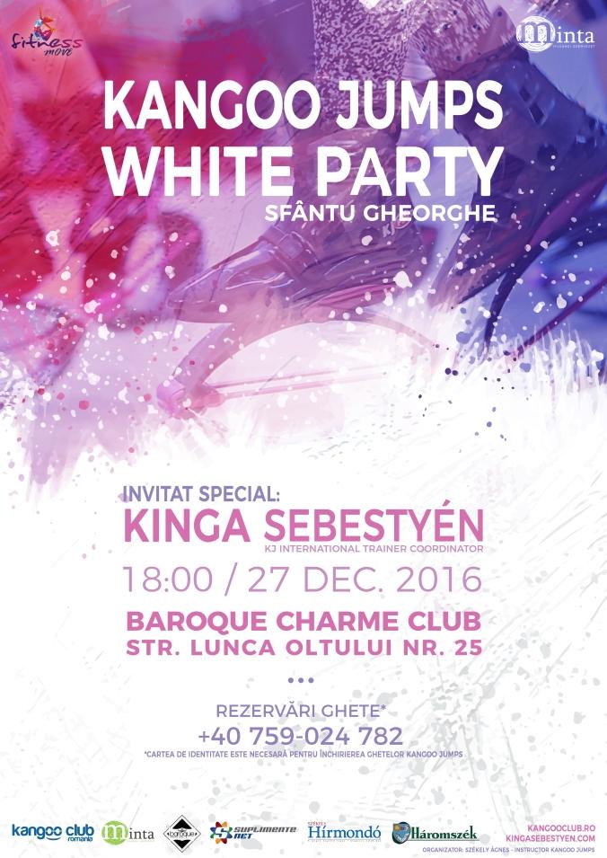 white-party-2016-ro