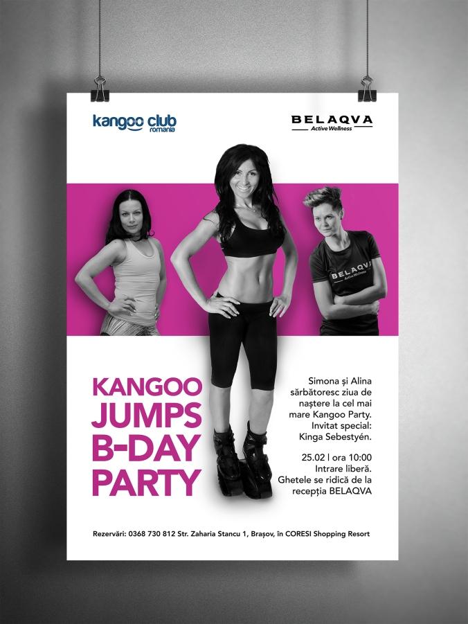 Kangoo KV2.jpg