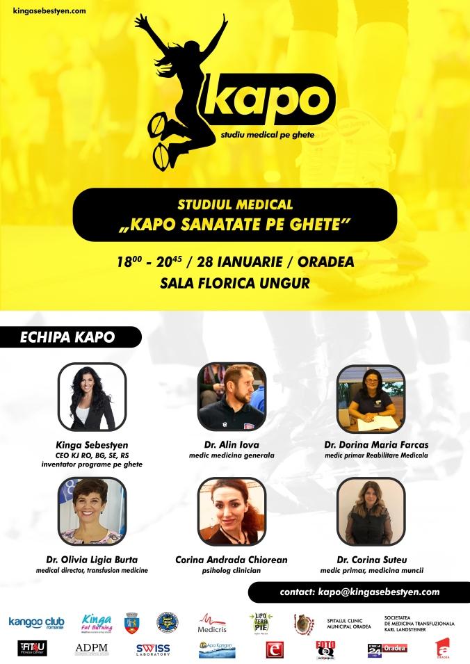 kapo poster final4