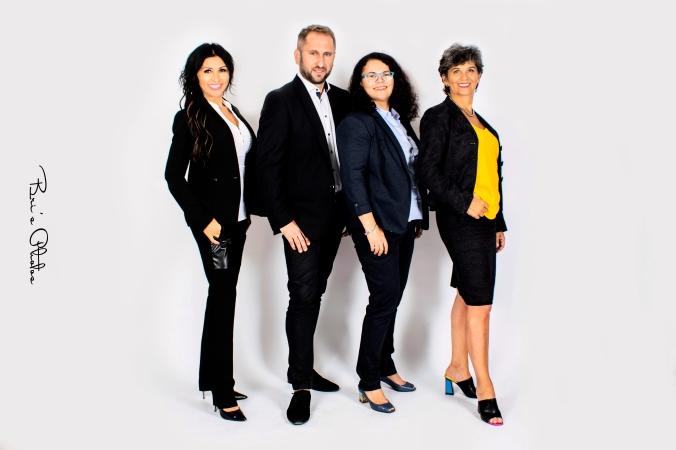 KAPO Team.jpg